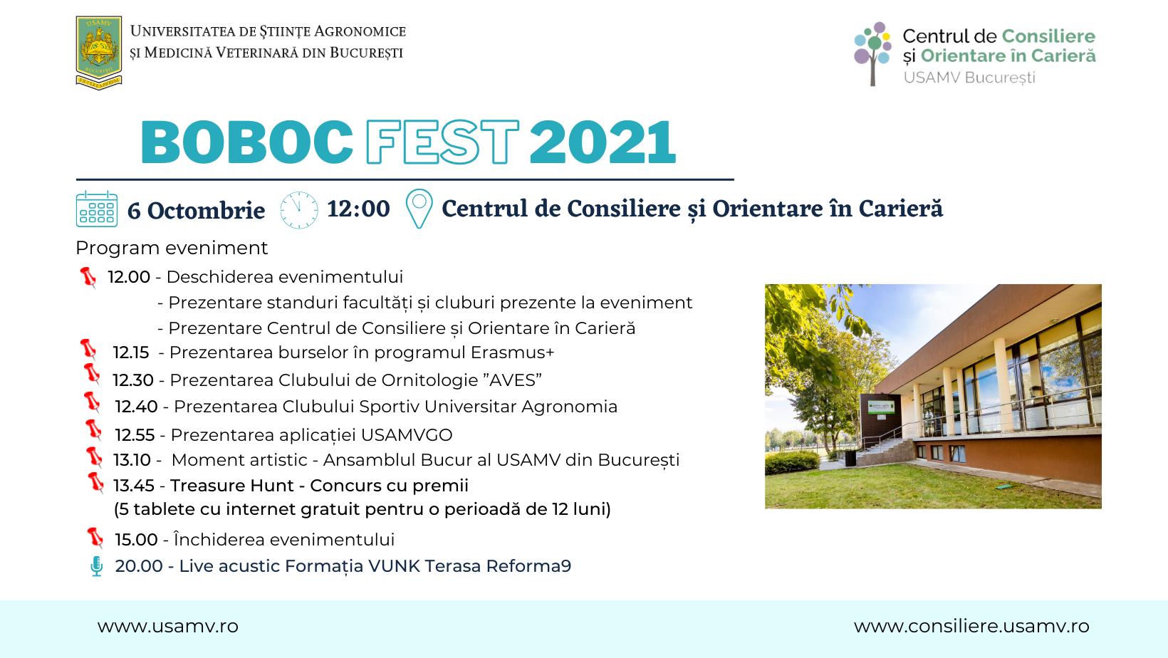 BobocFest2021