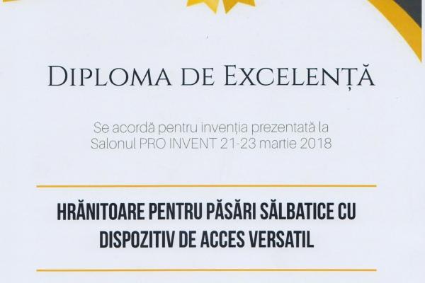 u-mihai-cosmin-s-a-diploma-de-excelenta-usamv-cluj-hranitoare-selectiva-cosmin-mihai-s-a-44-proinvent-201807CF5594-911C-E8FC-E3C7-85913EC897FF.jpg